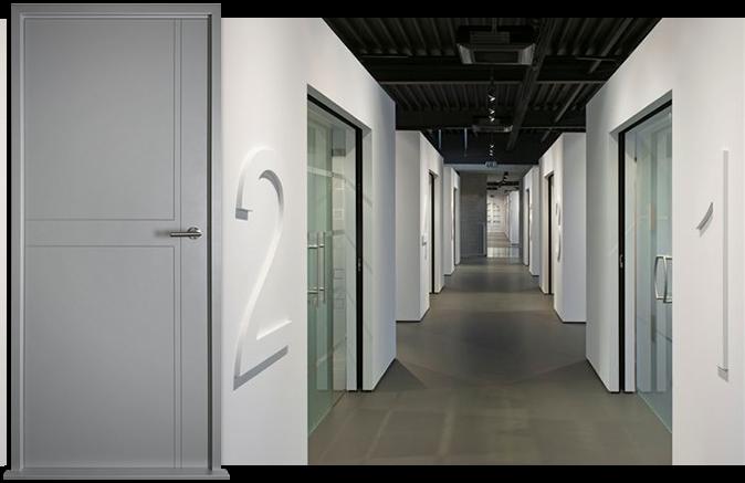 Dierick deuren specialist in maatwerk for Deuren specialist