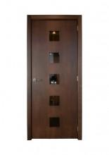 Elevator-5R