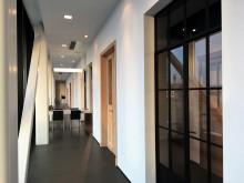 Showroom 8