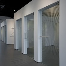 Showroom 7