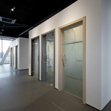 Showroom 9